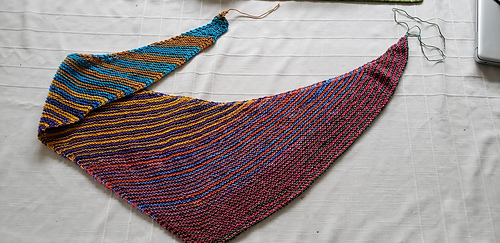 easy-scarf.jpg