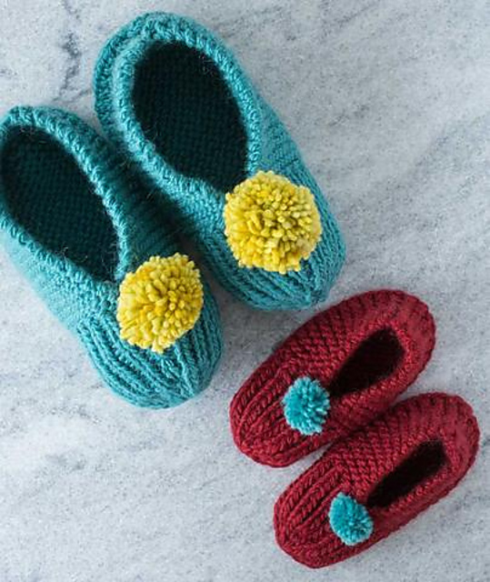 family-slippers-gallery-large-medium2.jpg