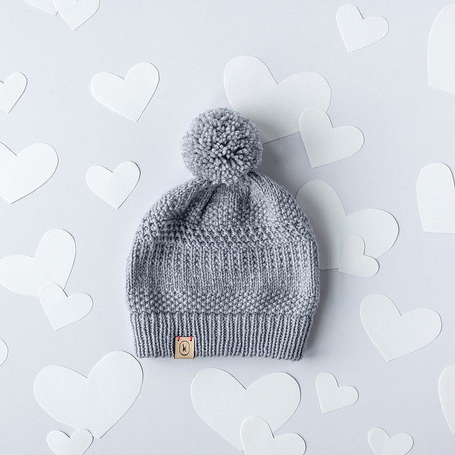 february-hat-8-square-sm-medium2.jpg