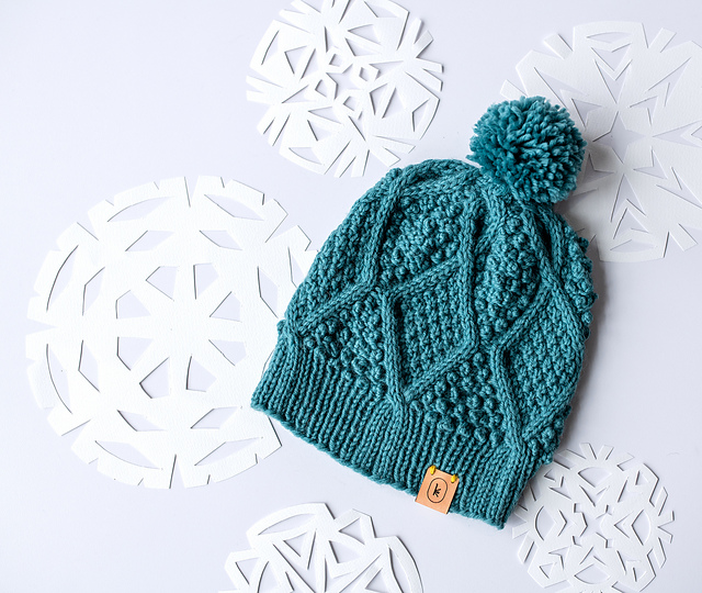 january-hat-main-4-medium2.jpg