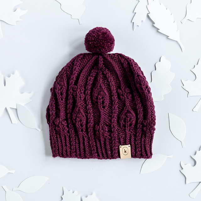 november-hat-6-square-medium2.jpg