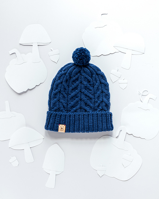 october-hat-10-medium2.jpg