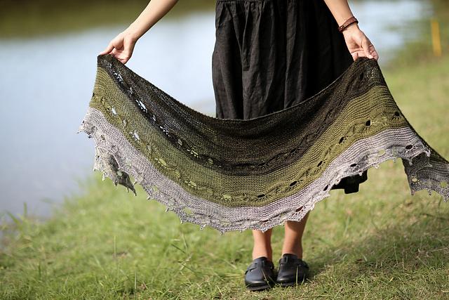 odyssey-shawl.jpg