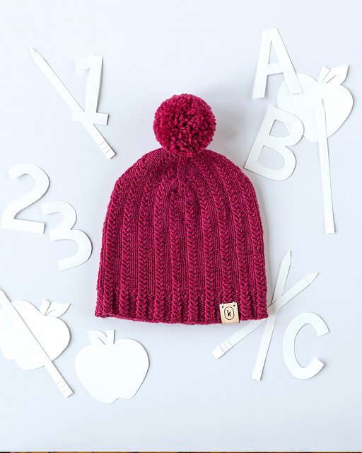 september-hat-1-medium2.jpg
