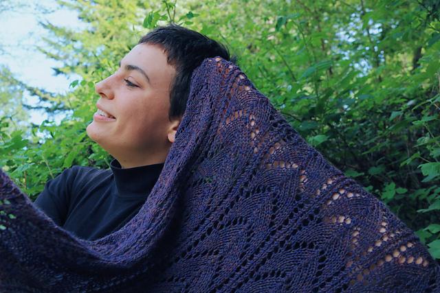 trellis-shawl.jpg