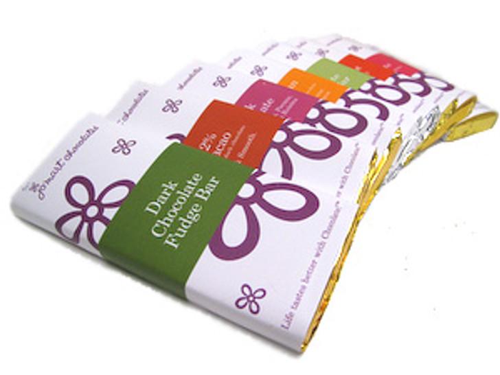 Gift Package of JoMart Chocolate Bars