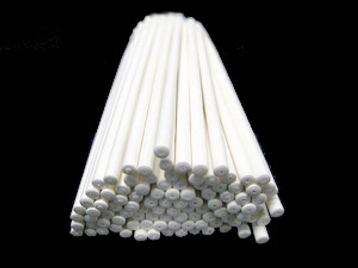 Lollypop Sticks