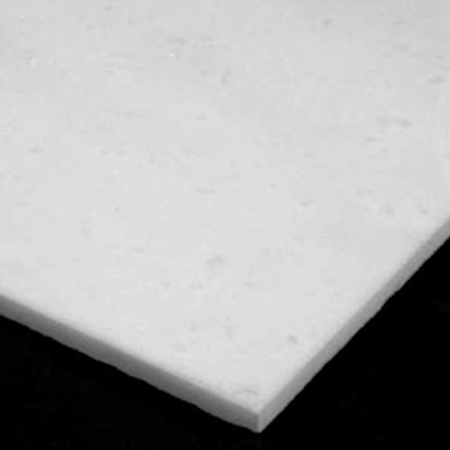 Statuary Crystal Marble Italian White Statuario 12x12 Marble Tile Polished