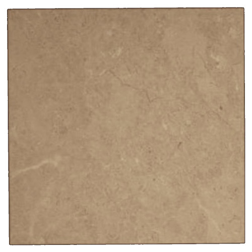 Crema Marfil Marble 18x18 Marble Tile Polished