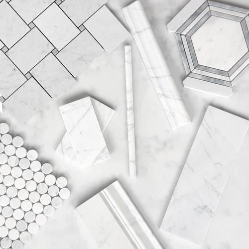 Carrara Combination