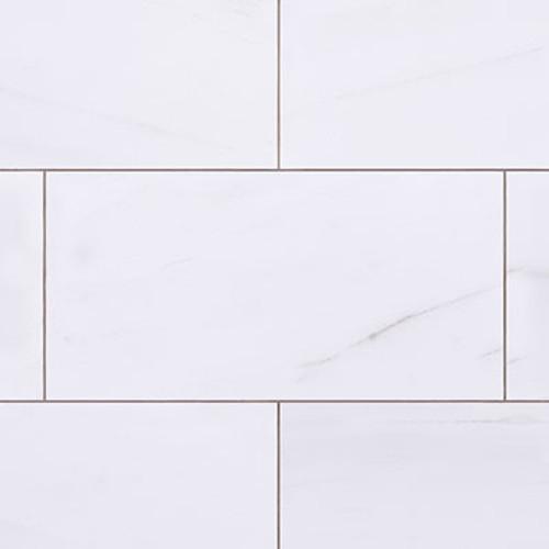 Dolomiti white marble tiles for bathroom shower and kitchen ideas 2021