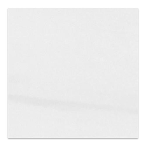 Bianco Dolomiti Marble Italian White Dolomite 24x24 Marble Tile Polished