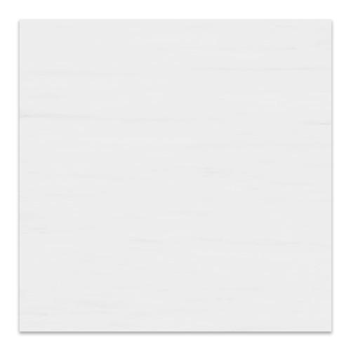 Bianco Dolomite Marble 36x36 Tile Polished