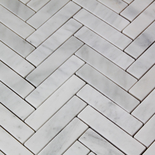 Carrara White Italian Marble 1��������������������������������������������������������������������������������������������������������������������������������������������������������������������������������������������������������������������������������������������������������������������������������������������������������������������������������������������������������������������������������������������������������������������������������������������������������������������������������������������������������������������������������������������������������������������������������������������������������������������������������������������������������������������������������������������������������������������������������������������������������� x 4��������������������������������������������������������������������������������������������������������������������������������������������������������������������������������������������������������������������������������������������������������������������������������������������������������������������������������������������������������������������������������������������������������������������������������������������������������������������������������������������������������������������������������������������������������������������������������������������������������������������������������������������������������������������������������������������������������������������������������������������������������� Herringbone Mosaic Tile Honed