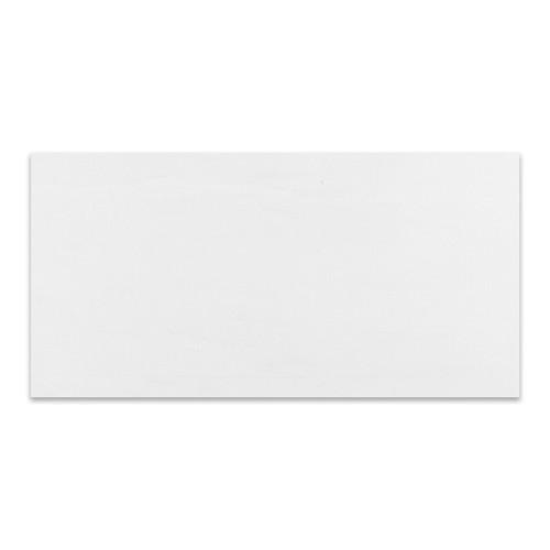 Bianco Dolomite 24x48 Marble Italian White Dolomite Marble Tile Polished