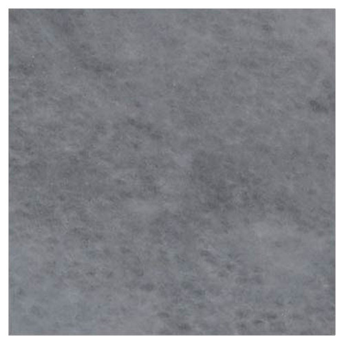 Bardiglio Gray Marble 18x18 Marble Tile Honed