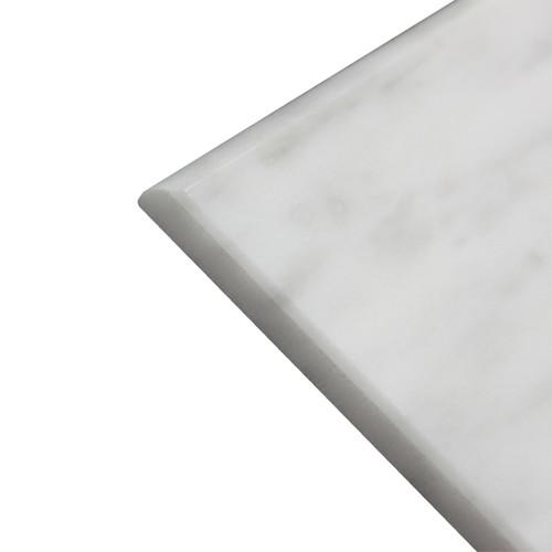 Carrara White Italian Marble 4��������������������������������������������������������������������������������������������������������������������������������������������������������������������������������������������������������������������������������������������������������������������������������������������������������������������������������������������������������������������������������������������������������������������������������������������������������������������������������������������������������������������������������������������������������������������������������������������������������������������������������������������������������������������������������������������������������������������������������������������������������� x 12��������������������������������������������������������������������������������������������������������������������������������������������������������������������������������������������������������������������������������������������������������������������������������������������������������������������������������������������������������������������������������������������������������������������������������������������������������������������������������������������������������������������������������������������������������������������������������������������������������������������������������������������������������������������������������������������������������������������������������������������������������� Bullnose Tile Honed
