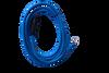 Bixpy Bixpy 12v Aux Cable PP-333/378 Batteries only