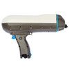 SwimJet™ Handheld Battery - Snorkel Edition