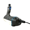 Bixpy Charger - Swim Power Pack