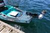 Bixpy Pre-Order J-2 Outboard Kit