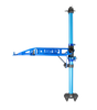 Bixpy Power Pole Adapter J-2 Motors