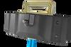 Bixpy Hobie Mirage, Vibe X-Drive, Pelican HD, Lightning J-2 Motors
