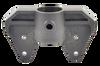 Bixpy Bixpy Moose Horn J-2 Motors