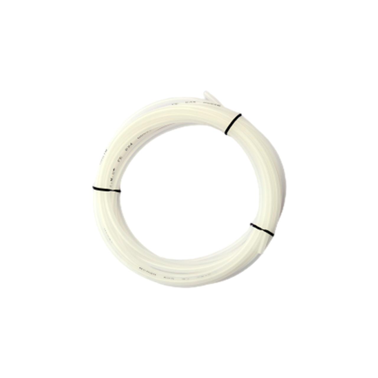 Bixpy 6mm 1/4 Polyurethane Tubing