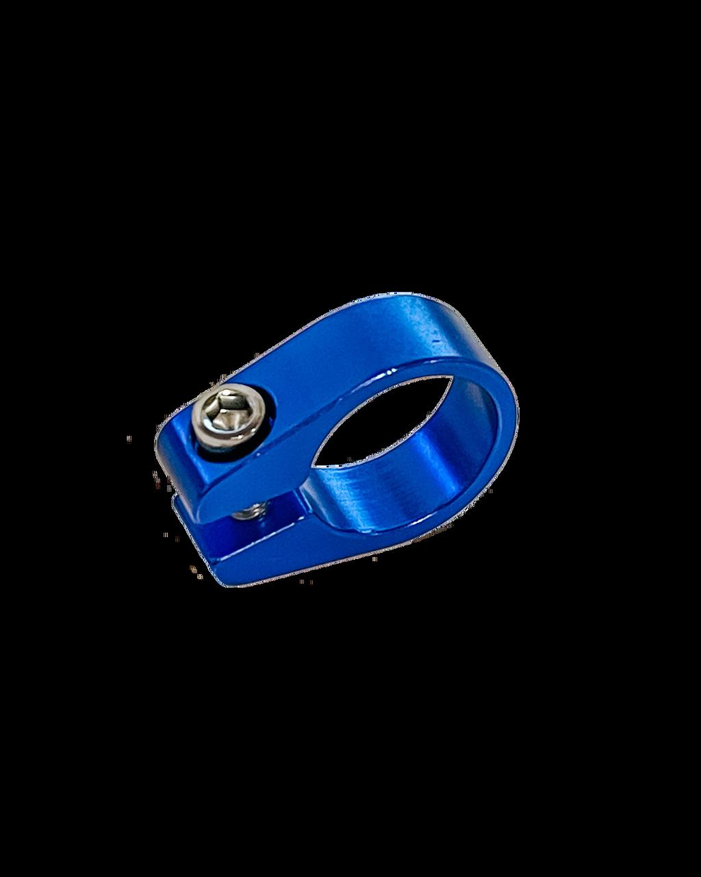 1 Shaft Collar Clamp