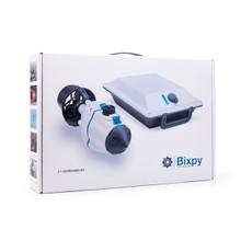 Bixpy Super Kit