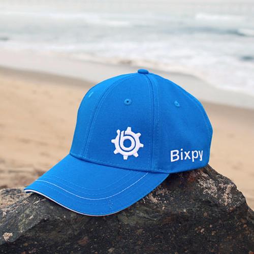 Bixpy Bixpy Baseball Cap