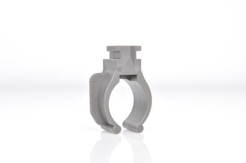 Bixpy Vertical Pipe Clip V2