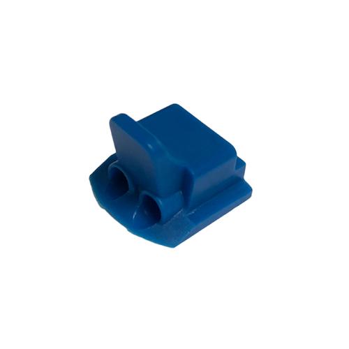 Bixpy Bixpy PowerShroud Nose Clip - J-1 Motors only