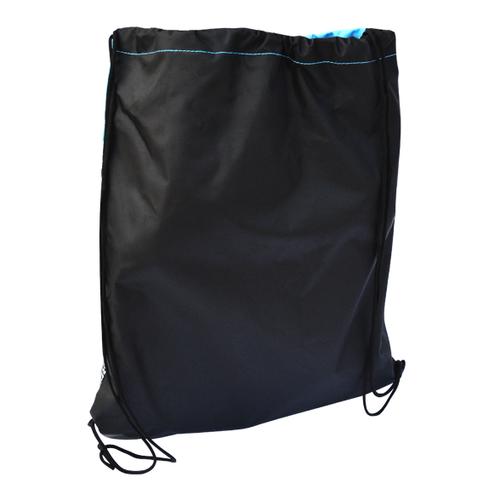 Bixpy Bixpy Drawstring Backpack