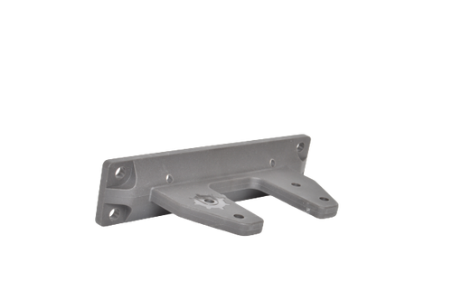 Bixpy Flat Surface Bracket J-1 and J-2 Motors