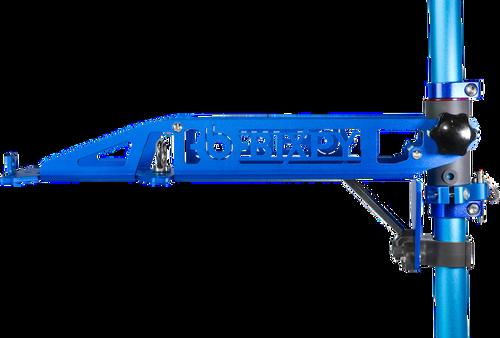 Bixpy Hobie Pro Angler / Compass / Outback Power Pole Adapter J-2 Motors