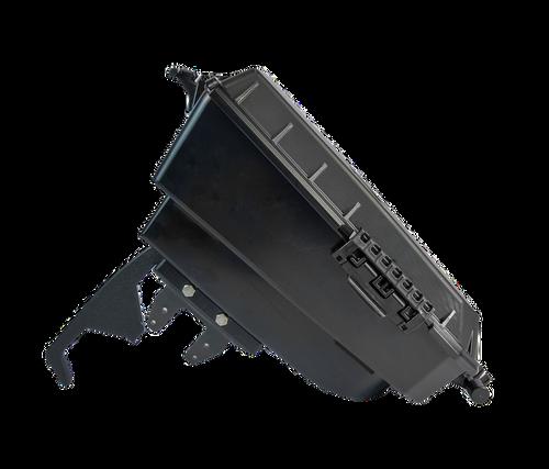 Bixpy ThruHull Pod Adapter - Bonafide Kayaks J-2 Motors