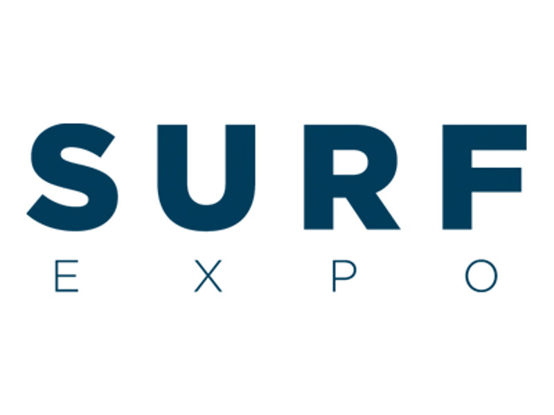Surf Expo 2018