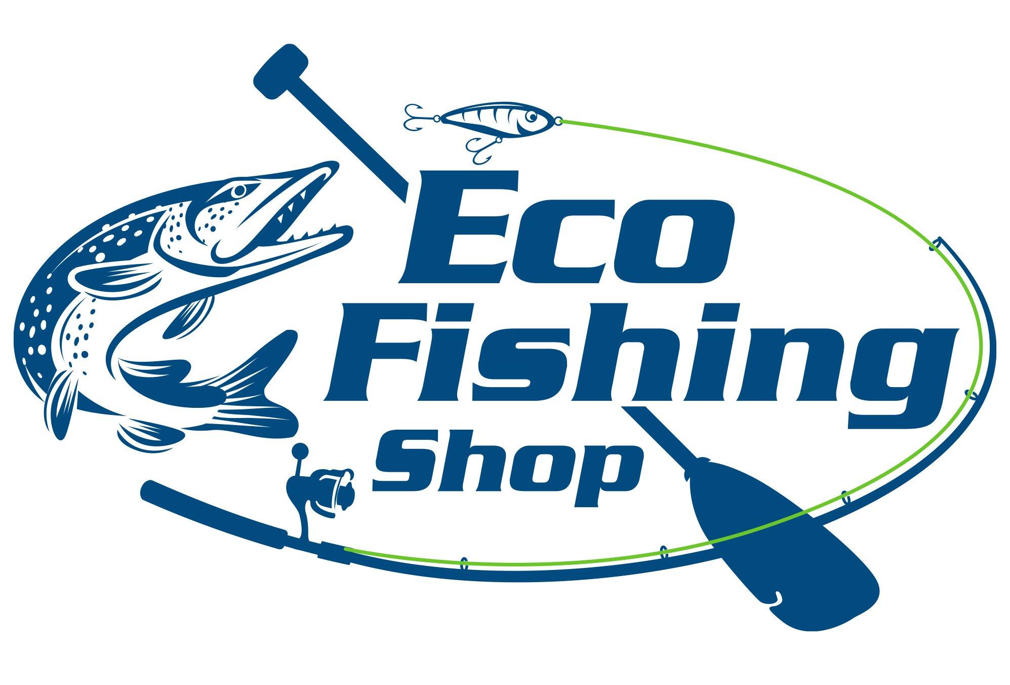 Growing the Kayak Fishing industry