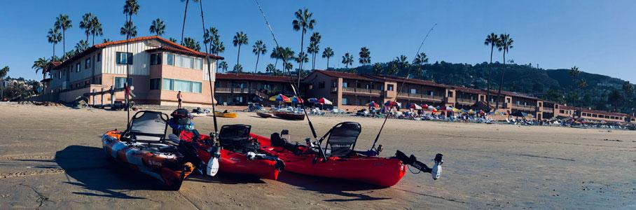 bixpy-jet-motorized-kayaks.jpg