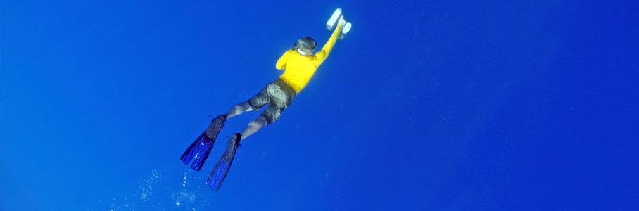 bixpy-swim-jet-hawaii-02.jpg