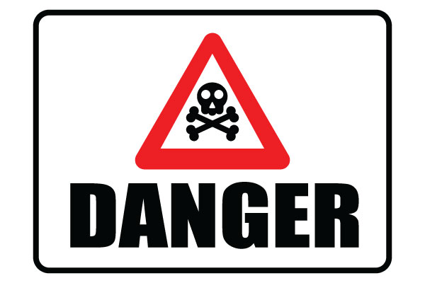 danger-sign-b.jpg