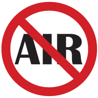 no-air.png