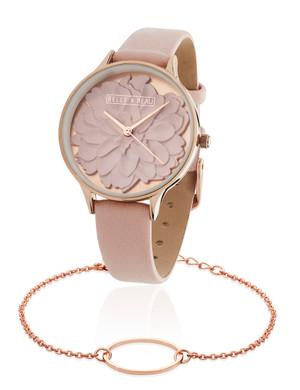 Belle & Beau Blossom Watch