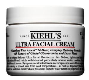 Kiehl's Facial Cream
