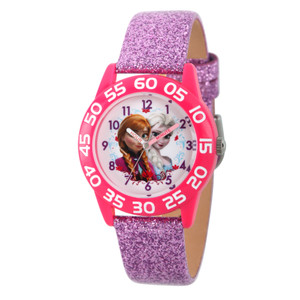 Frozen Watch by Disney