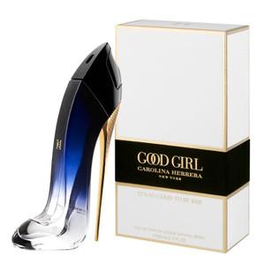 CH Good Girl Legere