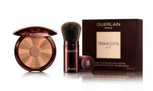 Guerlain Terracotta Powder
