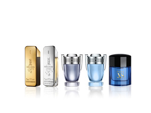 Paco Rabanne Men Miniature
